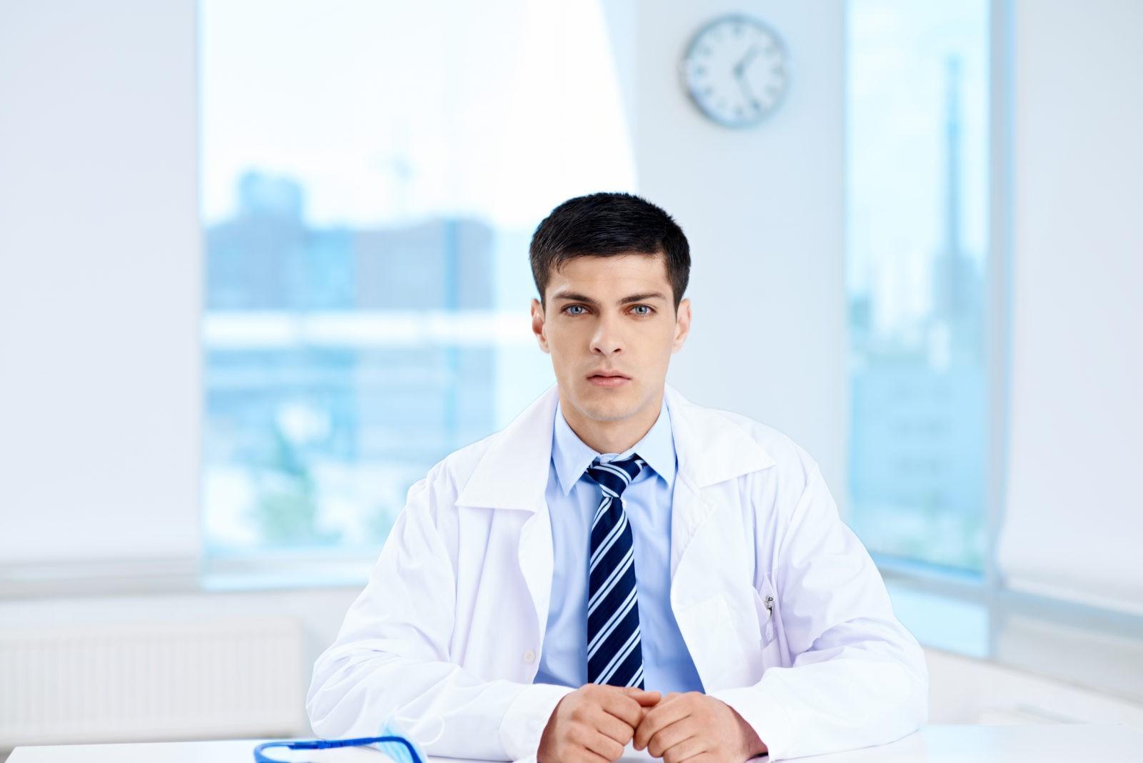adenoma-prostaty-chto-eto-kak-voznikaet-i-kakie-metody-borby