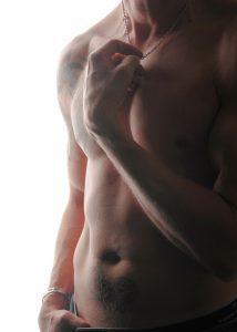 Почему важно оберегать мужское здоровье